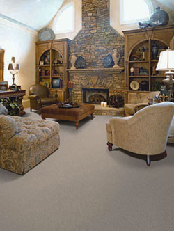 Find BBB Accredited Carpet Stores in Maryland
